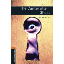 OBL 2 CANTERVILLE GHOST MP3 PK
